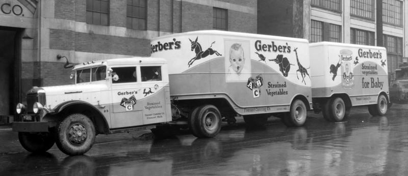 1931-GMC-Sleeper-Tractor