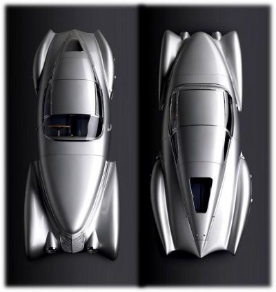 1938 Dubonnet Hispano-Suiza H6C Xenia11
