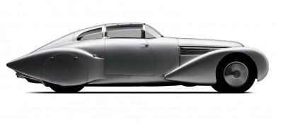 1938 Dubonnet Hispano-Suiza H6C Xenia2