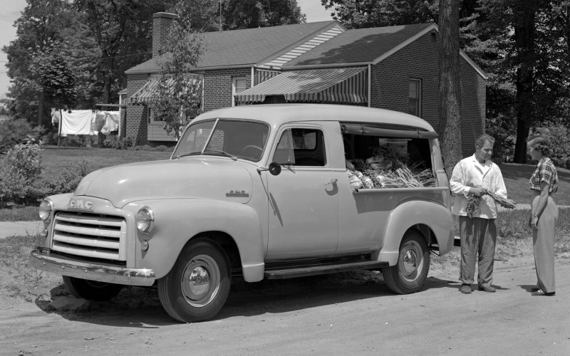 1951-GMC-Model-101-22-Half-Ton-Canopy-Express