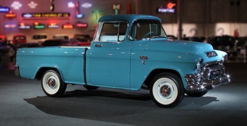 1956_GMC_Pickup1