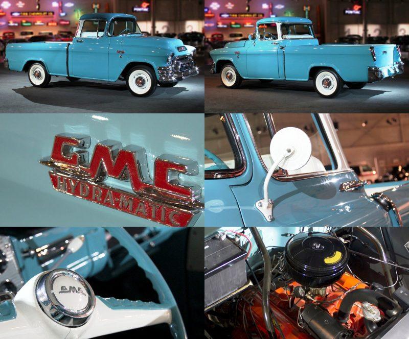 1956_GMC_Pickup1-tile