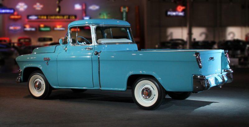 1956_GMC_Pickup2