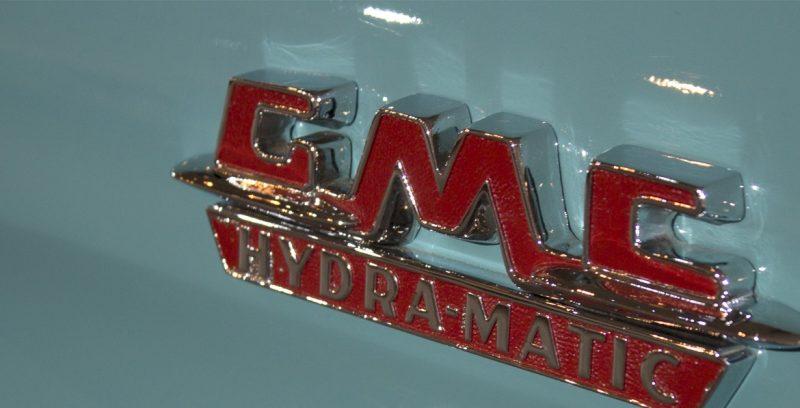 1956_GMC_Pickup3