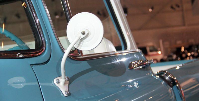 1956_GMC_Pickup4