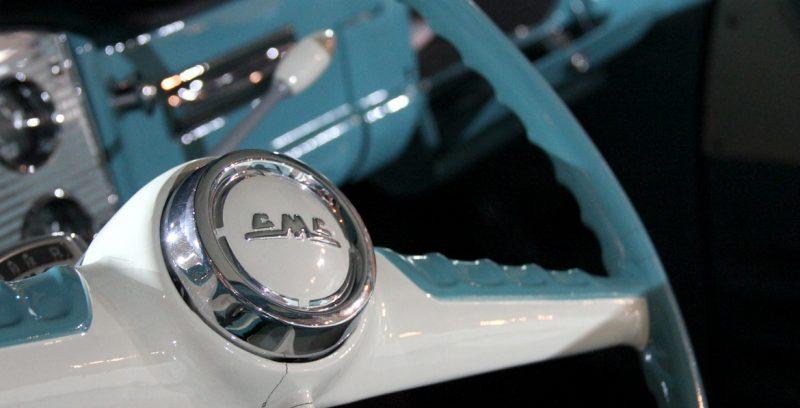 1956_GMC_Pickup5