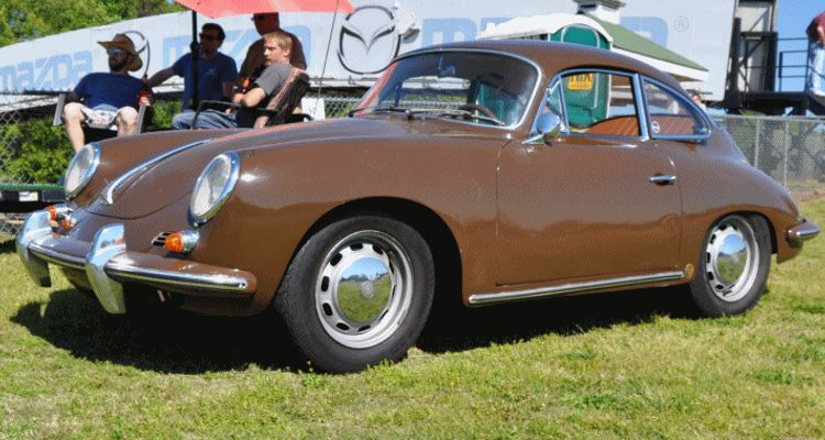 1965 356C header