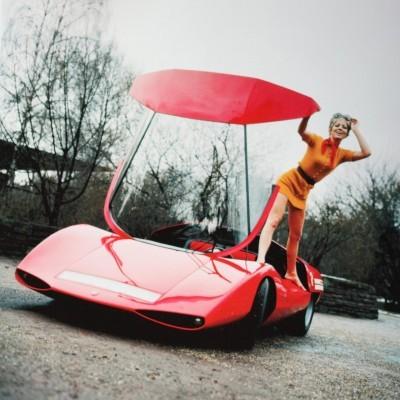 1968_Pininfarina_Abarth_2000_Coupe_Speciale_01_013