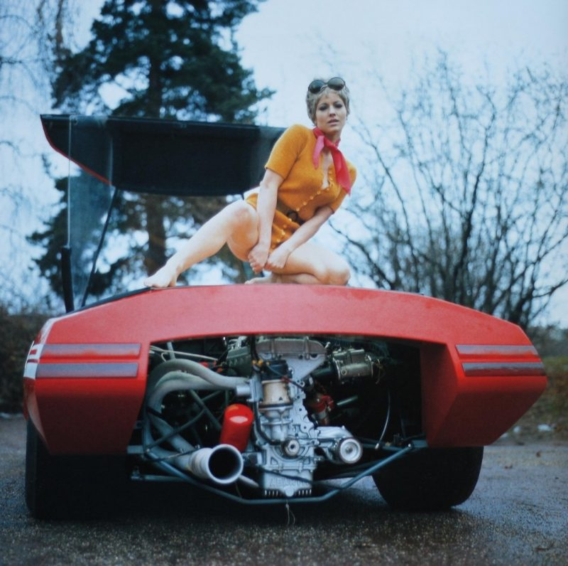 1968_Pininfarina_Abarth_2000_Coupe_Speciale_02_014