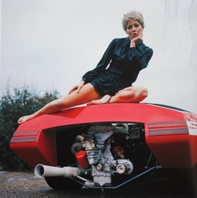 1968_Pininfarina_Abarth_2000_Coupe_Speciale_03_015