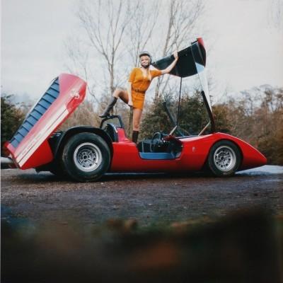 1968_Pininfarina_Abarth_2000_Coupe_Speciale_04_016