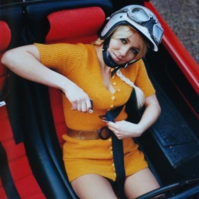 1968_Pininfarina_Abarth_2000_Coupe_Speciale_06_018