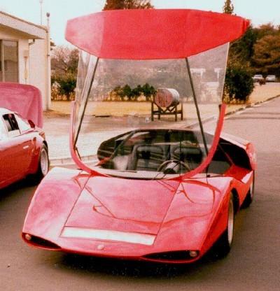 1968_Pininfarina_Fiat_Abarth_2000_Coupe_Speciale_04