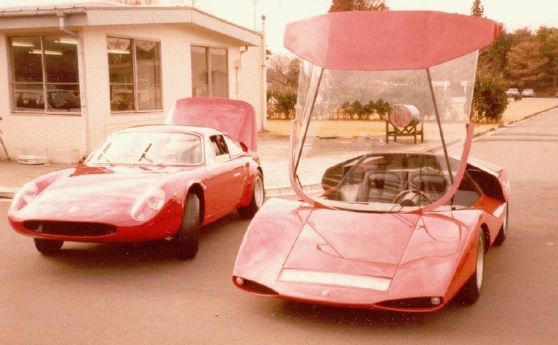 1968_Pininfarina_Fiat_Abarth_2000_Coupe_Speciale_04_1_007