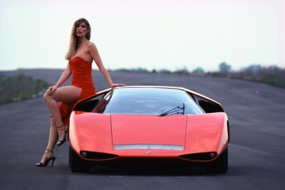 Concept Flashback - 1969 Abarth 2000 Coupe Speciale by Pininfarina Concept Flashback - 1969 Abarth 2000 Coupe Speciale by Pininfarina Concept Flashback - 1969 Abarth 2000 Coupe Speciale by Pininfarina Concept Flashback - 1969 Abarth 2000 Coupe Speciale by Pininfarina