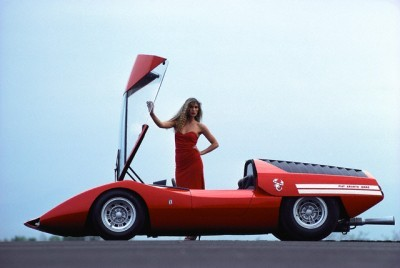 Concept Flashback - 1969 Abarth 2000 Coupe Speciale by Pininfarina Concept Flashback - 1969 Abarth 2000 Coupe Speciale by Pininfarina Concept Flashback - 1969 Abarth 2000 Coupe Speciale by Pininfarina Concept Flashback - 1969 Abarth 2000 Coupe Speciale by Pininfarina Concept Flashback - 1969 Abarth 2000 Coupe Speciale by Pininfarina