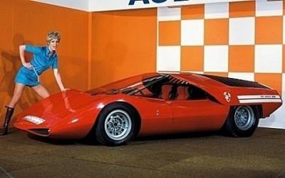 1968_Pininfarina_Fiat_Abarth_2000_Coupe_Speciale_09_010