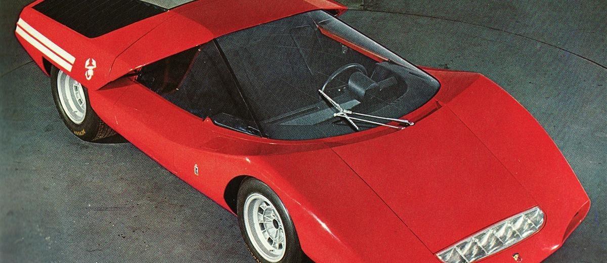 1968_Pininfarina_Fiat_Abarth_2000_Coupe_Speciale_12_004
