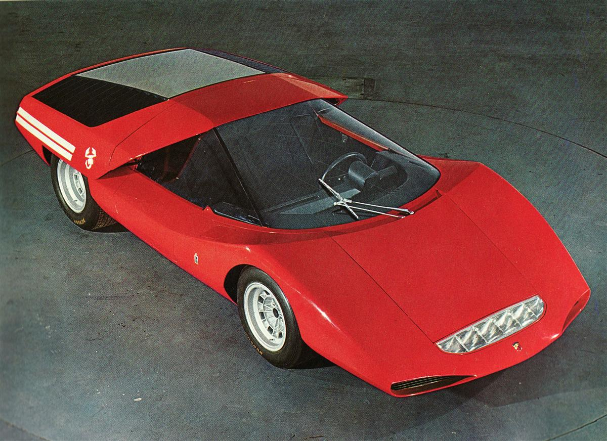 http://www.car-revs-daily.com/file/2014/04/1968_Pininfarina_Fiat_Abarth_2000_Coupe_Speciale_12_004.jpg
