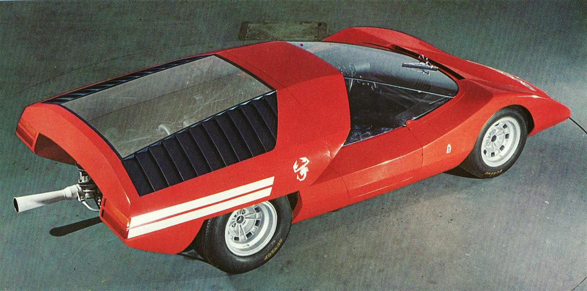 http://www.car-revs-daily.com/file/2014/04/1968_Pininfarina_Fiat_Abarth_2000_Coupe_Speciale_13_005.jpg