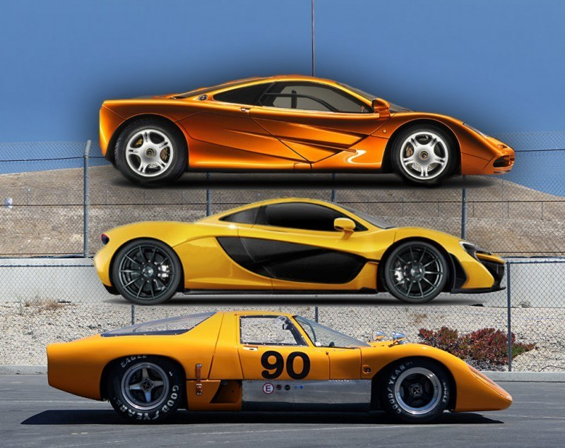 1969-McLaren-M6GT-Specs-vs-F1-and-P1-Photo-67