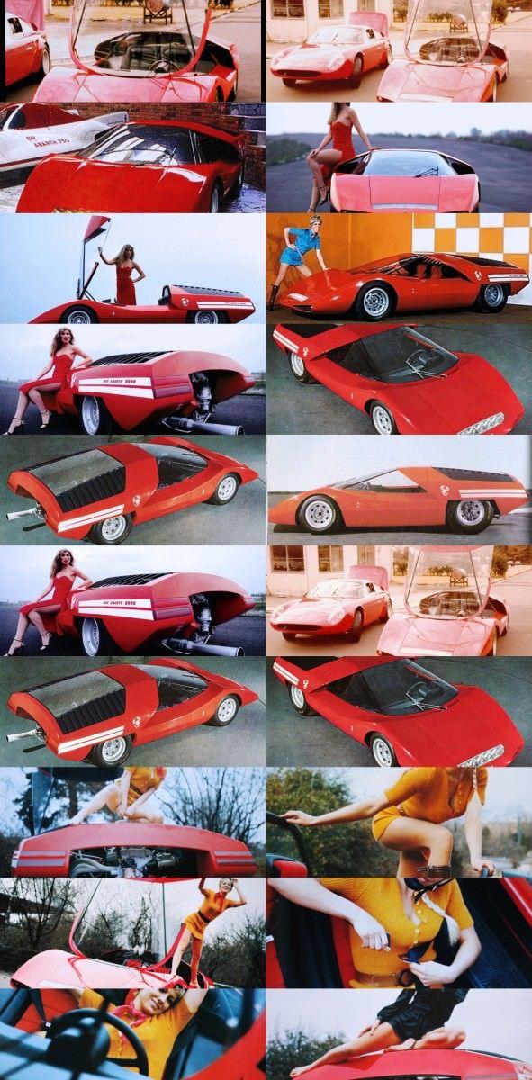 1969_Pininfarina_Fiat_Abarth_2000_Coupe_Speciale_11_006-tile