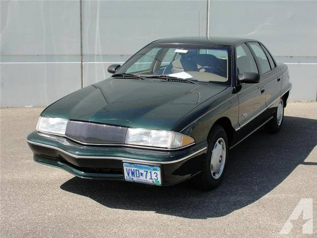 1994-buick-skylark-custom-americanlisted_14483517