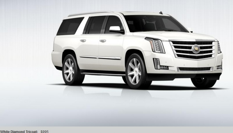 2015 Escalade ESV Standard, Premium and Luxury - Buyers Guide and Pricing from $72k 2015 Escalade ESV Standard, Premium and Luxury - Buyers Guide and Pricing from $72k 2015 Escalade ESV Standard, Premium and Luxury - Buyers Guide and Pricing from $72k 2015 Escalade ESV Standard, Premium and Luxury - Buyers Guide and Pricing from $72k 2015 Escalade ESV Standard, Premium and Luxury - Buyers Guide and Pricing from $72k 2015 Escalade ESV Standard, Premium and Luxury - Buyers Guide and Pricing from $72k 2015 Escalade ESV Standard, Premium and Luxury - Buyers Guide and Pricing from $72k 2015 Escalade ESV Standard, Premium and Luxury - Buyers Guide and Pricing from $72k 2015 Escalade ESV Standard, Premium and Luxury - Buyers Guide and Pricing from $72k 2015 Escalade ESV Standard, Premium and Luxury - Buyers Guide and Pricing from $72k 2015 Escalade ESV Standard, Premium and Luxury - Buyers Guide and Pricing from $72k 2015 Escalade ESV Standard, Premium and Luxury - Buyers Guide and Pricing from $72k 2015 Escalade ESV Standard, Premium and Luxury - Buyers Guide and Pricing from $72k 2015 Escalade ESV Standard, Premium and Luxury - Buyers Guide and Pricing from $72k 2015 Escalade ESV Standard, Premium and Luxury - Buyers Guide and Pricing from $72k 2015 Escalade ESV Standard, Premium and Luxury - Buyers Guide and Pricing from $72k 2015 Escalade ESV Standard, Premium and Luxury - Buyers Guide and Pricing from $72k 2015 Escalade ESV Standard, Premium and Luxury - Buyers Guide and Pricing from $72k 2015 Escalade ESV Standard, Premium and Luxury - Buyers Guide and Pricing from $72k 2015 Escalade ESV Standard, Premium and Luxury - Buyers Guide and Pricing from $72k 2015 Escalade ESV Standard, Premium and Luxury - Buyers Guide and Pricing from $72k 2015 Escalade ESV Standard, Premium and Luxury - Buyers Guide and Pricing from $72k 2015 Escalade ESV Standard, Premium and Luxury - Buyers Guide and Pricing from $72k 2015 Escalade ESV Standard, Premium and Luxury - Buyers Guide and Pricing from $72k 2015 Escalade ESV Standard, Premium and Luxury - Buyers Guide and Pricing from $72k 2015 Escalade ESV Standard, Premium and Luxury - Buyers Guide and Pricing from $72k 2015 Escalade ESV Standard, Premium and Luxury - Buyers Guide and Pricing from $72k 2015 Escalade ESV Standard, Premium and Luxury - Buyers Guide and Pricing from $72k 2015 Escalade ESV Standard, Premium and Luxury - Buyers Guide and Pricing from $72k 2015 Escalade ESV Standard, Premium and Luxury - Buyers Guide and Pricing from $72k 2015 Escalade ESV Standard, Premium and Luxury - Buyers Guide and Pricing from $72k 2015 Escalade ESV Standard, Premium and Luxury - Buyers Guide and Pricing from $72k 2015 Escalade ESV Standard, Premium and Luxury - Buyers Guide and Pricing from $72k 2015 Escalade ESV Standard, Premium and Luxury - Buyers Guide and Pricing from $72k 2015 Escalade ESV Standard, Premium and Luxury - Buyers Guide and Pricing from $72k 2015 Escalade ESV Standard, Premium and Luxury - Buyers Guide and Pricing from $72k 2015 Escalade ESV Standard, Premium and Luxury - Buyers Guide and Pricing from $72k 2015 Escalade ESV Standard, Premium and Luxury - Buyers Guide and Pricing from $72k 2015 Escalade ESV Standard, Premium and Luxury - Buyers Guide and Pricing from $72k 2015 Escalade ESV Standard, Premium and Luxury - Buyers Guide and Pricing from $72k 2015 Escalade ESV Standard, Premium and Luxury - Buyers Guide and Pricing from $72k 2015 Escalade ESV Standard, Premium and Luxury - Buyers Guide and Pricing from $72k