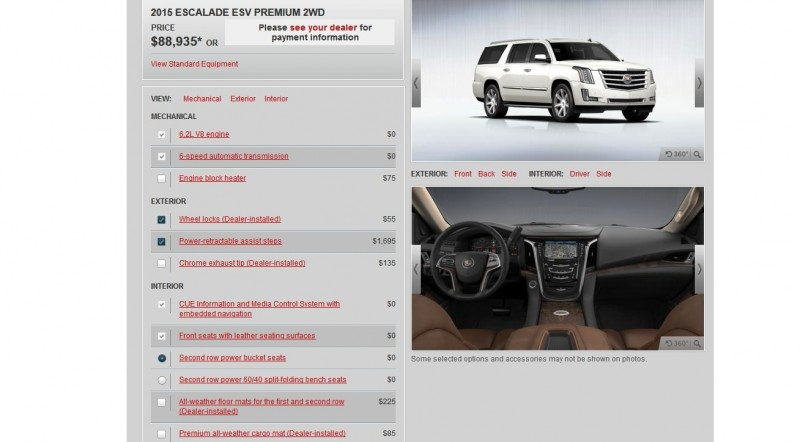 2015 Escalade ESV Standard, Premium and Luxury - Buyers Guide and Pricing from $72k 2015 Escalade ESV Standard, Premium and Luxury - Buyers Guide and Pricing from $72k 2015 Escalade ESV Standard, Premium and Luxury - Buyers Guide and Pricing from $72k 2015 Escalade ESV Standard, Premium and Luxury - Buyers Guide and Pricing from $72k 2015 Escalade ESV Standard, Premium and Luxury - Buyers Guide and Pricing from $72k 2015 Escalade ESV Standard, Premium and Luxury - Buyers Guide and Pricing from $72k 2015 Escalade ESV Standard, Premium and Luxury - Buyers Guide and Pricing from $72k 2015 Escalade ESV Standard, Premium and Luxury - Buyers Guide and Pricing from $72k 2015 Escalade ESV Standard, Premium and Luxury - Buyers Guide and Pricing from $72k 2015 Escalade ESV Standard, Premium and Luxury - Buyers Guide and Pricing from $72k 2015 Escalade ESV Standard, Premium and Luxury - Buyers Guide and Pricing from $72k 2015 Escalade ESV Standard, Premium and Luxury - Buyers Guide and Pricing from $72k 2015 Escalade ESV Standard, Premium and Luxury - Buyers Guide and Pricing from $72k 2015 Escalade ESV Standard, Premium and Luxury - Buyers Guide and Pricing from $72k 2015 Escalade ESV Standard, Premium and Luxury - Buyers Guide and Pricing from $72k 2015 Escalade ESV Standard, Premium and Luxury - Buyers Guide and Pricing from $72k 2015 Escalade ESV Standard, Premium and Luxury - Buyers Guide and Pricing from $72k 2015 Escalade ESV Standard, Premium and Luxury - Buyers Guide and Pricing from $72k 2015 Escalade ESV Standard, Premium and Luxury - Buyers Guide and Pricing from $72k 2015 Escalade ESV Standard, Premium and Luxury - Buyers Guide and Pricing from $72k 2015 Escalade ESV Standard, Premium and Luxury - Buyers Guide and Pricing from $72k 2015 Escalade ESV Standard, Premium and Luxury - Buyers Guide and Pricing from $72k 2015 Escalade ESV Standard, Premium and Luxury - Buyers Guide and Pricing from $72k 2015 Escalade ESV Standard, Premium and Luxury - Buyers Guide and Pricing from $72k 2015 Escalade ESV Standard, Premium and Luxury - Buyers Guide and Pricing from $72k 2015 Escalade ESV Standard, Premium and Luxury - Buyers Guide and Pricing from $72k 2015 Escalade ESV Standard, Premium and Luxury - Buyers Guide and Pricing from $72k 2015 Escalade ESV Standard, Premium and Luxury - Buyers Guide and Pricing from $72k 2015 Escalade ESV Standard, Premium and Luxury - Buyers Guide and Pricing from $72k 2015 Escalade ESV Standard, Premium and Luxury - Buyers Guide and Pricing from $72k 2015 Escalade ESV Standard, Premium and Luxury - Buyers Guide and Pricing from $72k 2015 Escalade ESV Standard, Premium and Luxury - Buyers Guide and Pricing from $72k 2015 Escalade ESV Standard, Premium and Luxury - Buyers Guide and Pricing from $72k 2015 Escalade ESV Standard, Premium and Luxury - Buyers Guide and Pricing from $72k 2015 Escalade ESV Standard, Premium and Luxury - Buyers Guide and Pricing from $72k 2015 Escalade ESV Standard, Premium and Luxury - Buyers Guide and Pricing from $72k