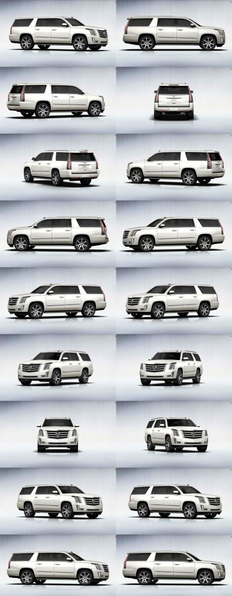 2015 Escalade ESV Standard, Premium and Luxury - Buyers Guide and Pricing from $72k 2015 Escalade ESV Standard, Premium and Luxury - Buyers Guide and Pricing from $72k 2015 Escalade ESV Standard, Premium and Luxury - Buyers Guide and Pricing from $72k 2015 Escalade ESV Standard, Premium and Luxury - Buyers Guide and Pricing from $72k 2015 Escalade ESV Standard, Premium and Luxury - Buyers Guide and Pricing from $72k 2015 Escalade ESV Standard, Premium and Luxury - Buyers Guide and Pricing from $72k 2015 Escalade ESV Standard, Premium and Luxury - Buyers Guide and Pricing from $72k 2015 Escalade ESV Standard, Premium and Luxury - Buyers Guide and Pricing from $72k 2015 Escalade ESV Standard, Premium and Luxury - Buyers Guide and Pricing from $72k 2015 Escalade ESV Standard, Premium and Luxury - Buyers Guide and Pricing from $72k 2015 Escalade ESV Standard, Premium and Luxury - Buyers Guide and Pricing from $72k 2015 Escalade ESV Standard, Premium and Luxury - Buyers Guide and Pricing from $72k 2015 Escalade ESV Standard, Premium and Luxury - Buyers Guide and Pricing from $72k 2015 Escalade ESV Standard, Premium and Luxury - Buyers Guide and Pricing from $72k 2015 Escalade ESV Standard, Premium and Luxury - Buyers Guide and Pricing from $72k 2015 Escalade ESV Standard, Premium and Luxury - Buyers Guide and Pricing from $72k 2015 Escalade ESV Standard, Premium and Luxury - Buyers Guide and Pricing from $72k 2015 Escalade ESV Standard, Premium and Luxury - Buyers Guide and Pricing from $72k 2015 Escalade ESV Standard, Premium and Luxury - Buyers Guide and Pricing from $72k 2015 Escalade ESV Standard, Premium and Luxury - Buyers Guide and Pricing from $72k 2015 Escalade ESV Standard, Premium and Luxury - Buyers Guide and Pricing from $72k 2015 Escalade ESV Standard, Premium and Luxury - Buyers Guide and Pricing from $72k 2015 Escalade ESV Standard, Premium and Luxury - Buyers Guide and Pricing from $72k 2015 Escalade ESV Standard, Premium and Luxury - Buyers Guide and Pricing from $72k 2015 Escalade ESV Standard, Premium and Luxury - Buyers Guide and Pricing from $72k 2015 Escalade ESV Standard, Premium and Luxury - Buyers Guide and Pricing from $72k 2015 Escalade ESV Standard, Premium and Luxury - Buyers Guide and Pricing from $72k 2015 Escalade ESV Standard, Premium and Luxury - Buyers Guide and Pricing from $72k 2015 Escalade ESV Standard, Premium and Luxury - Buyers Guide and Pricing from $72k 2015 Escalade ESV Standard, Premium and Luxury - Buyers Guide and Pricing from $72k 2015 Escalade ESV Standard, Premium and Luxury - Buyers Guide and Pricing from $72k 2015 Escalade ESV Standard, Premium and Luxury - Buyers Guide and Pricing from $72k 2015 Escalade ESV Standard, Premium and Luxury - Buyers Guide and Pricing from $72k 2015 Escalade ESV Standard, Premium and Luxury - Buyers Guide and Pricing from $72k 2015 Escalade ESV Standard, Premium and Luxury - Buyers Guide and Pricing from $72k 2015 Escalade ESV Standard, Premium and Luxury - Buyers Guide and Pricing from $72k 2015 Escalade ESV Standard, Premium and Luxury - Buyers Guide and Pricing from $72k 2015 Escalade ESV Standard, Premium and Luxury - Buyers Guide and Pricing from $72k 2015 Escalade ESV Standard, Premium and Luxury - Buyers Guide and Pricing from $72k 2015 Escalade ESV Standard, Premium and Luxury - Buyers Guide and Pricing from $72k 2015 Escalade ESV Standard, Premium and Luxury - Buyers Guide and Pricing from $72k 2015 Escalade ESV Standard, Premium and Luxury - Buyers Guide and Pricing from $72k 2015 Escalade ESV Standard, Premium and Luxury - Buyers Guide and Pricing from $72k 2015 Escalade ESV Standard, Premium and Luxury - Buyers Guide and Pricing from $72k 2015 Escalade ESV Standard, Premium and Luxury - Buyers Guide and Pricing from $72k