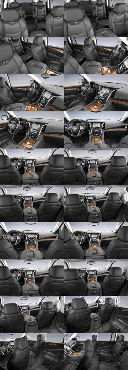 2015 Escalade ESV Standard, Premium and Luxury - Buyers Guide and Pricing from $72k 2015 Escalade ESV Standard, Premium and Luxury - Buyers Guide and Pricing from $72k 2015 Escalade ESV Standard, Premium and Luxury - Buyers Guide and Pricing from $72k 2015 Escalade ESV Standard, Premium and Luxury - Buyers Guide and Pricing from $72k 2015 Escalade ESV Standard, Premium and Luxury - Buyers Guide and Pricing from $72k 2015 Escalade ESV Standard, Premium and Luxury - Buyers Guide and Pricing from $72k 2015 Escalade ESV Standard, Premium and Luxury - Buyers Guide and Pricing from $72k 2015 Escalade ESV Standard, Premium and Luxury - Buyers Guide and Pricing from $72k 2015 Escalade ESV Standard, Premium and Luxury - Buyers Guide and Pricing from $72k 2015 Escalade ESV Standard, Premium and Luxury - Buyers Guide and Pricing from $72k 2015 Escalade ESV Standard, Premium and Luxury - Buyers Guide and Pricing from $72k 2015 Escalade ESV Standard, Premium and Luxury - Buyers Guide and Pricing from $72k 2015 Escalade ESV Standard, Premium and Luxury - Buyers Guide and Pricing from $72k 2015 Escalade ESV Standard, Premium and Luxury - Buyers Guide and Pricing from $72k 2015 Escalade ESV Standard, Premium and Luxury - Buyers Guide and Pricing from $72k 2015 Escalade ESV Standard, Premium and Luxury - Buyers Guide and Pricing from $72k 2015 Escalade ESV Standard, Premium and Luxury - Buyers Guide and Pricing from $72k 2015 Escalade ESV Standard, Premium and Luxury - Buyers Guide and Pricing from $72k 2015 Escalade ESV Standard, Premium and Luxury - Buyers Guide and Pricing from $72k 2015 Escalade ESV Standard, Premium and Luxury - Buyers Guide and Pricing from $72k 2015 Escalade ESV Standard, Premium and Luxury - Buyers Guide and Pricing from $72k 2015 Escalade ESV Standard, Premium and Luxury - Buyers Guide and Pricing from $72k 2015 Escalade ESV Standard, Premium and Luxury - Buyers Guide and Pricing from $72k 2015 Escalade ESV Standard, Premium and Luxury - Buyers Guide and Pricing from $72k 2015 Escalade ESV Standard, Premium and Luxury - Buyers Guide and Pricing from $72k 2015 Escalade ESV Standard, Premium and Luxury - Buyers Guide and Pricing from $72k 2015 Escalade ESV Standard, Premium and Luxury - Buyers Guide and Pricing from $72k 2015 Escalade ESV Standard, Premium and Luxury - Buyers Guide and Pricing from $72k 2015 Escalade ESV Standard, Premium and Luxury - Buyers Guide and Pricing from $72k 2015 Escalade ESV Standard, Premium and Luxury - Buyers Guide and Pricing from $72k 2015 Escalade ESV Standard, Premium and Luxury - Buyers Guide and Pricing from $72k 2015 Escalade ESV Standard, Premium and Luxury - Buyers Guide and Pricing from $72k 2015 Escalade ESV Standard, Premium and Luxury - Buyers Guide and Pricing from $72k 2015 Escalade ESV Standard, Premium and Luxury - Buyers Guide and Pricing from $72k 2015 Escalade ESV Standard, Premium and Luxury - Buyers Guide and Pricing from $72k 2015 Escalade ESV Standard, Premium and Luxury - Buyers Guide and Pricing from $72k 2015 Escalade ESV Standard, Premium and Luxury - Buyers Guide and Pricing from $72k 2015 Escalade ESV Standard, Premium and Luxury - Buyers Guide and Pricing from $72k 2015 Escalade ESV Standard, Premium and Luxury - Buyers Guide and Pricing from $72k 2015 Escalade ESV Standard, Premium and Luxury - Buyers Guide and Pricing from $72k