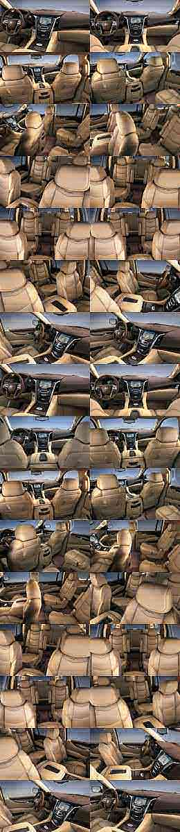 2015 Escalade ESV Standard, Premium and Luxury - Buyers Guide and Pricing from $72k 2015 Escalade ESV Standard, Premium and Luxury - Buyers Guide and Pricing from $72k 2015 Escalade ESV Standard, Premium and Luxury - Buyers Guide and Pricing from $72k 2015 Escalade ESV Standard, Premium and Luxury - Buyers Guide and Pricing from $72k 2015 Escalade ESV Standard, Premium and Luxury - Buyers Guide and Pricing from $72k 2015 Escalade ESV Standard, Premium and Luxury - Buyers Guide and Pricing from $72k 2015 Escalade ESV Standard, Premium and Luxury - Buyers Guide and Pricing from $72k 2015 Escalade ESV Standard, Premium and Luxury - Buyers Guide and Pricing from $72k 2015 Escalade ESV Standard, Premium and Luxury - Buyers Guide and Pricing from $72k 2015 Escalade ESV Standard, Premium and Luxury - Buyers Guide and Pricing from $72k 2015 Escalade ESV Standard, Premium and Luxury - Buyers Guide and Pricing from $72k 2015 Escalade ESV Standard, Premium and Luxury - Buyers Guide and Pricing from $72k 2015 Escalade ESV Standard, Premium and Luxury - Buyers Guide and Pricing from $72k 2015 Escalade ESV Standard, Premium and Luxury - Buyers Guide and Pricing from $72k 2015 Escalade ESV Standard, Premium and Luxury - Buyers Guide and Pricing from $72k 2015 Escalade ESV Standard, Premium and Luxury - Buyers Guide and Pricing from $72k 2015 Escalade ESV Standard, Premium and Luxury - Buyers Guide and Pricing from $72k 2015 Escalade ESV Standard, Premium and Luxury - Buyers Guide and Pricing from $72k 2015 Escalade ESV Standard, Premium and Luxury - Buyers Guide and Pricing from $72k 2015 Escalade ESV Standard, Premium and Luxury - Buyers Guide and Pricing from $72k 2015 Escalade ESV Standard, Premium and Luxury - Buyers Guide and Pricing from $72k 2015 Escalade ESV Standard, Premium and Luxury - Buyers Guide and Pricing from $72k 2015 Escalade ESV Standard, Premium and Luxury - Buyers Guide and Pricing from $72k 2015 Escalade ESV Standard, Premium and Luxury - Buyers Guide and Pricing from $72k 2015 Escalade ESV Standard, Premium and Luxury - Buyers Guide and Pricing from $72k 2015 Escalade ESV Standard, Premium and Luxury - Buyers Guide and Pricing from $72k 2015 Escalade ESV Standard, Premium and Luxury - Buyers Guide and Pricing from $72k 2015 Escalade ESV Standard, Premium and Luxury - Buyers Guide and Pricing from $72k 2015 Escalade ESV Standard, Premium and Luxury - Buyers Guide and Pricing from $72k 2015 Escalade ESV Standard, Premium and Luxury - Buyers Guide and Pricing from $72k 2015 Escalade ESV Standard, Premium and Luxury - Buyers Guide and Pricing from $72k 2015 Escalade ESV Standard, Premium and Luxury - Buyers Guide and Pricing from $72k 2015 Escalade ESV Standard, Premium and Luxury - Buyers Guide and Pricing from $72k 2015 Escalade ESV Standard, Premium and Luxury - Buyers Guide and Pricing from $72k 2015 Escalade ESV Standard, Premium and Luxury - Buyers Guide and Pricing from $72k 2015 Escalade ESV Standard, Premium and Luxury - Buyers Guide and Pricing from $72k 2015 Escalade ESV Standard, Premium and Luxury - Buyers Guide and Pricing from $72k 2015 Escalade ESV Standard, Premium and Luxury - Buyers Guide and Pricing from $72k 2015 Escalade ESV Standard, Premium and Luxury - Buyers Guide and Pricing from $72k 2015 Escalade ESV Standard, Premium and Luxury - Buyers Guide and Pricing from $72k 2015 Escalade ESV Standard, Premium and Luxury - Buyers Guide and Pricing from $72k 2015 Escalade ESV Standard, Premium and Luxury - Buyers Guide and Pricing from $72k 2015 Escalade ESV Standard, Premium and Luxury - Buyers Guide and Pricing from $72k 2015 Escalade ESV Standard, Premium and Luxury - Buyers Guide and Pricing from $72k