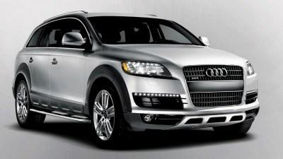 2014-Audi-Q7-beauty-exterior-02