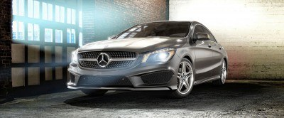 2014-CLA-CLASS-COUPE-GALLERY-001-WR-D