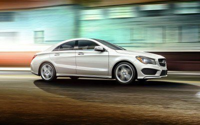 2014-CLA-CLASS-COUPE-GALLERY-002-WR-D