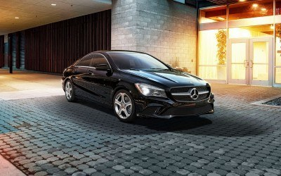 2014-CLA-CLASS-COUPE-GALLERY-003-WR-D