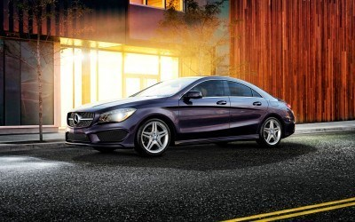 2014-CLA-CLASS-COUPE-GALLERY-005-WRE-D