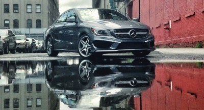 2014-CLA-CLASS-COUPE-GALLERY-018-WR-D