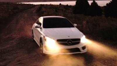 2014-CLA-CLASS-COUPE-GALLERY-019-WR-D