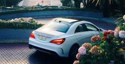 2014-CLA-CLASS-COUPE-GALLERY-020-WR-D