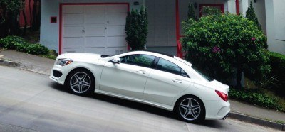 2014-CLA-CLASS-COUPE-GALLERY-021-WR-D