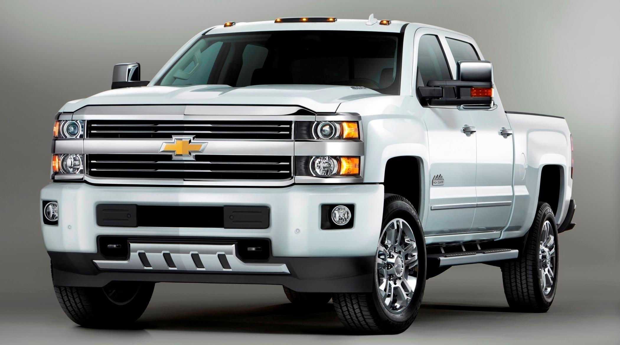 chevrolet silverado 2500hd country 3500hd edition truck superior cabin chevy 2500 nationwide arriving dealers tops range hd trucks pickup buyers