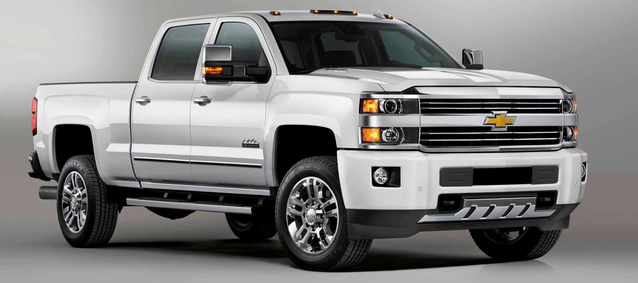2014 Chevrolet Truck Better Than Ford Html Autos Weblog