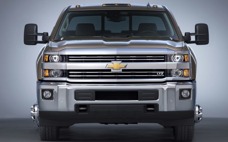 how much can a silverado 3500 tow autos post. Black Bedroom Furniture Sets. Home Design Ideas
