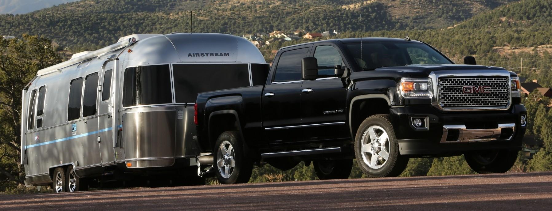 Dodge Dually Fenders For Sale Craigslist >> Craigslist Chevy 2500 Hd Lift Kit | Autos Post