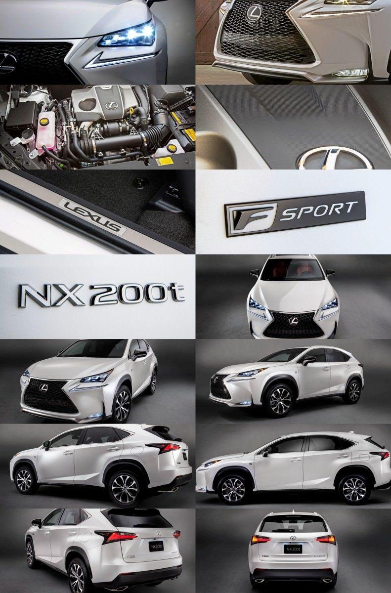 2015_Lexus_NX_200t_F_SPORT_025-tile