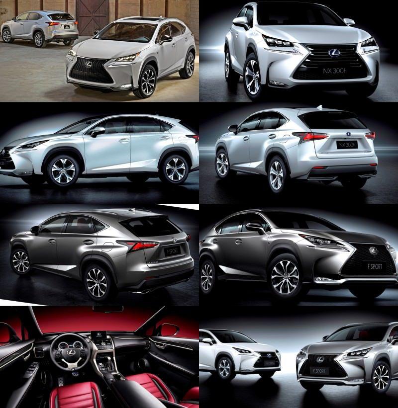 2015_Lexus_NX_Family_001-tile
