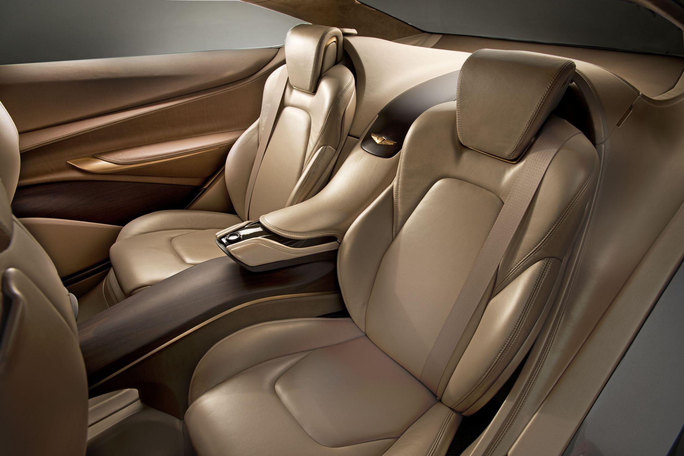 Concept To Reality Design Analysis Hyundai Hcd 14 To The All