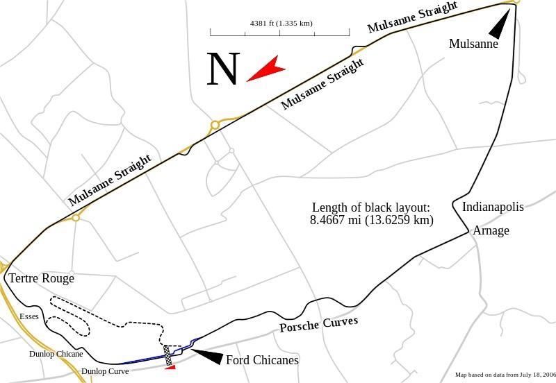 800px-Circuit_de_la_Sarthe_track_map