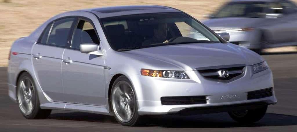 Acura To Auto Bildideen